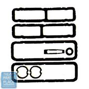 1964 Chevrolet El Camino Paint Gasket Kit - Made In The Usa