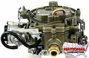 Rochester Marine Carburetor Fit's 5.0l Engines With A Volvo Penta Outdrive