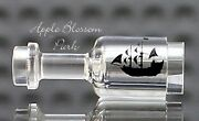 New Lego Queen Anne's Revenge In A Bottle 4195 Pirates Of The Caribbean Ship