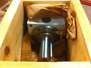 New Old Stock Colonial Tool Cnc Spindle Dblm 070-003 Still In Crate
