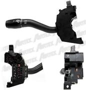 1997-2016 Ford E Series And F53 Combination Turn Signal Switch - Airtex 1s3125