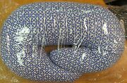 Nursing Pillow By Mother Lounge Various Colors New