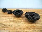 Mercury Marine 43-48577a2 Reverse Gear Set - Maybe Missing A Retainer