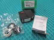 Nib Schneider Electric Telemecanique Pushbutton With Analogue Output Xea B25361