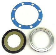 Military Truck Parts Rear Axle Seal Kit For M35a2 Seals And Gaskets For One Wheel