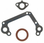 Fel-pro Timing Cover Gasket Tcs45054