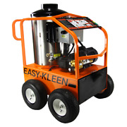 Easy-kleen Professional 1500 Psi Electric - Hot Water Pressure Washer