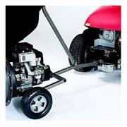 Patriot Csv 3-point Hitch Tow Bar Kit For Riding Mowers