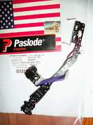 Paslode 900475 Molded Circuit Assembly Replaces Part 404488 Uk Part 013676