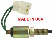 Brake Light Switch For Dodge Plymouth Colt Plymouth Arrow Conquest Sapporo
