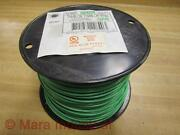 Cme E102470 S Reel Of 14 Awg Strand Cable Thhn Or Thwn Or Mtw 500 Ft Pack Of 3