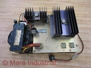 Square D 8881 Psm-1 Processor Power Supply Module Ser A Pack Of 3