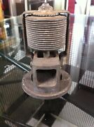 Rolls Royce / Bentley Silver Cloud Lead Thermostat Used Old Stok Ready To Ship