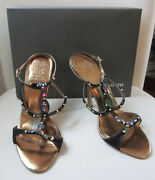 Womens Coach Cole Haan Vince Camuto Nine West Or Joan And David Bcbg