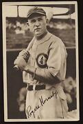 1931 Chicago Cubs Photo Near Set 30 Different Vgex
