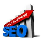 3000000 Real Visitors And Seo Submit Website Web Advertising