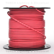Free Shipping 50'-1000' 10 Awg Photovoltaic Pv Solar Power Cable Wire Ul 4703