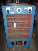 Miller Direct Current Power Supply