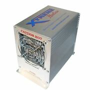 Xtreme Heaters Xxxheat 600w Engine Compartment Heater