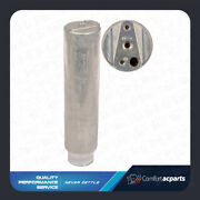 New Receiver Drier Replaces T0070-79270 For Kubota Tractor / Excavator