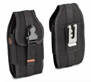 Agoz Vertical Heavy Duty Rugged Belt Clip Case For Phone With Otterbox Commuter