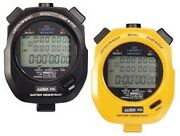 Customer Need Bundle Of 12 Ultrak 495 Stopwatches Reduces Global Shipping Fee