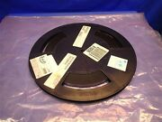 1 Reel 1,173 Pcs Lm317lmx Integrated Circuit New Old Stock Nos Unused
