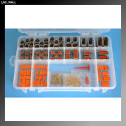 330 Pcs Deutsch Dtm Professional Connector Kit And Tools Made In Usa