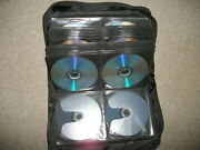 I'm Selling A Dvd Collection Of Movies For 600.00 About 294 Dvd's