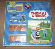 Lionel New 6-30190 Lionchief Remote Operating System Thomas And Friendsandtrade Set