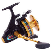 Penn Spinfisher Ssm All Sizes Available Spinning Fishing Reel