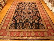 12x20 Traditional Rug Soft Wool Pile