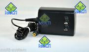 Authentic Sony Bdp-s1200 Ac Adapter Works On Region Free Blu-ray Disc Players