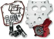 Conversion Camplate Feuling 7077