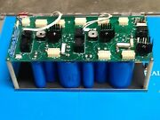 Applied Materials 0660-01583 Power Supply, Eto
