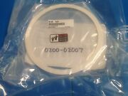 Applied Materials 0200-02007 Deposition Ring Amat Pvd