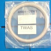 Applied Materials 0020-19707 Deposition Ring Amat Pvd