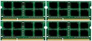 32gb 4x8gb Memory Ddr3 Pc3-12800 For Apple Imac Core I5 2.9 27-inch Late 2012
