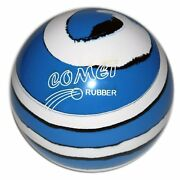 Epco Comet Rubber Candlepin Bowling Balls