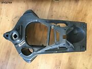 Buell Xb 12s 2005 Frame Chassis / Fuel Tank As Per Photos Oem Lot37 37c2759