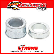 All Balls 11-1086 Ktm 250sx 250 Sx 1994-1999 Front Wheel Spacer Kit Off Road