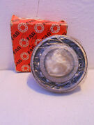 Nos Mgta Tc Tf Differential Carrier Bearing -- 1jc