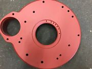 Universal Atomic 4 Bell Housing Fits 4 Cyl Gas Model 5101 Marine Engines. Used /