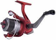 Shakespeare Omni 20 - 70 Fd And 20 - 50 Rd Fishing Reels