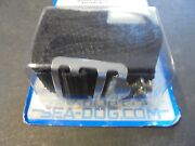 Sea-dog 4and039 Heavy Duty Battery Box Strap 415082-1 New Woven Polyproplylene