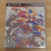 Ps3 Fighting Games Lot Bundle - 11 Games