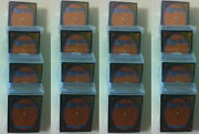 Mtg Collection Of 1500+ Magic The Gathering Cards - Rare/unc/com/foil/mythic
