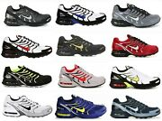 Nike Air Max Torch 4 Iv Mens Shoes Sneakers Running Cross Training Gym