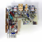 A-6400a Module - Buffer Assembly - For Rt-524 / Vrc Vhf Radio - 5820-00-884-2481