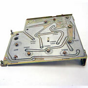 A8000 Motherboard. Sm-d-414279. Part For Rt-524a Vrc-12 Military Receiver.